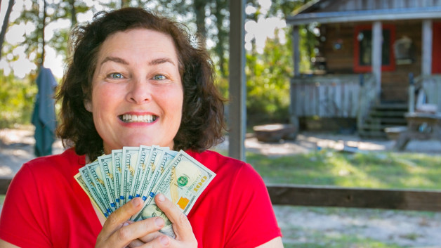 Ways To Make Money For Your Homestead