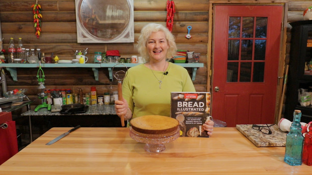 How to Make Cornbread: My favorite easy recipe for real cornbread